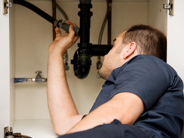 Local Plumber Services | No Call Out Charges... EVER!